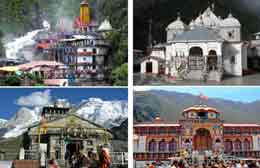 Spiritual and Wellness in Uttarakhand Hill Taxi