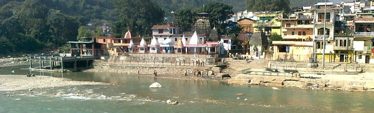 Bageshwar temple , places tpo visit bageshwar