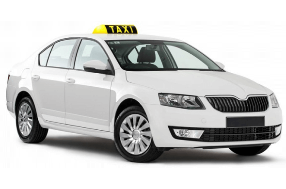 Taxi Service available for Haldwani, Nainital, Jim Corbett National Park