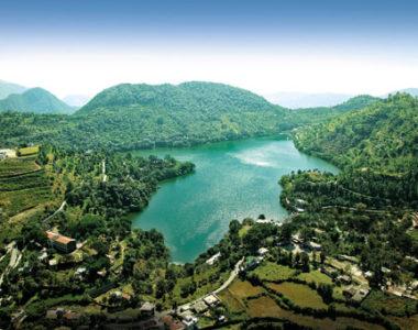 naukuchiatal_lake
